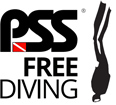 PSS Free Diving Course